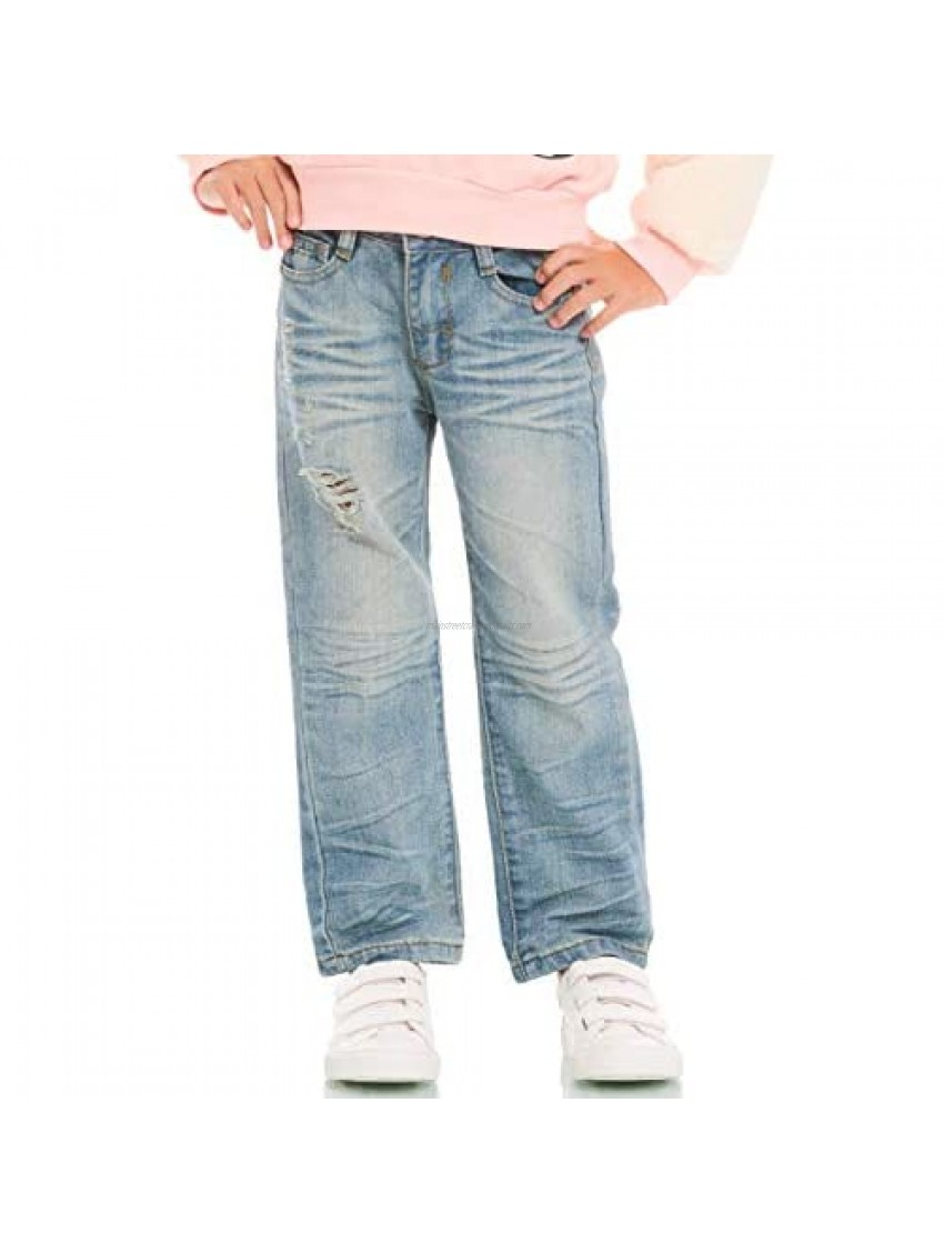 Truly Me  Girls' Designer Mix and Match Tops and Bottoms (Pieces Sold Separately)