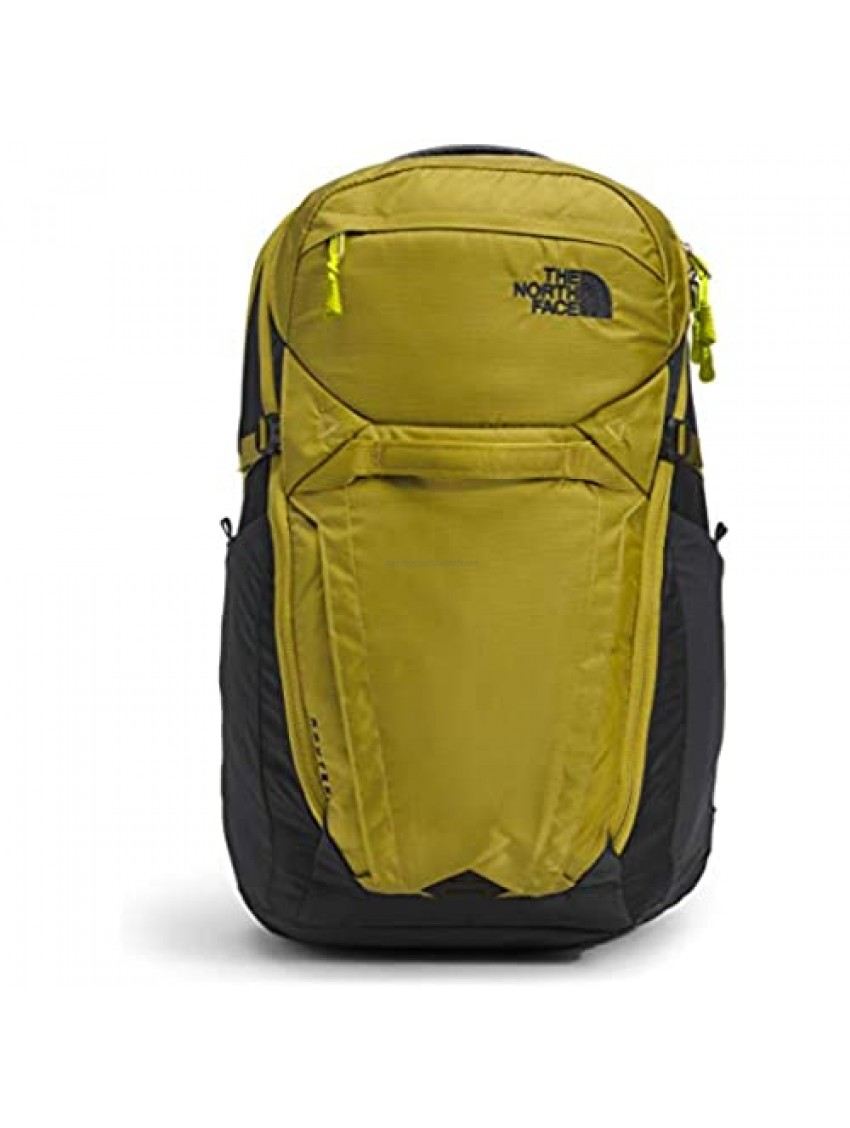 The North Face Router  Matcha Green/Sulphur Spring Green  OS