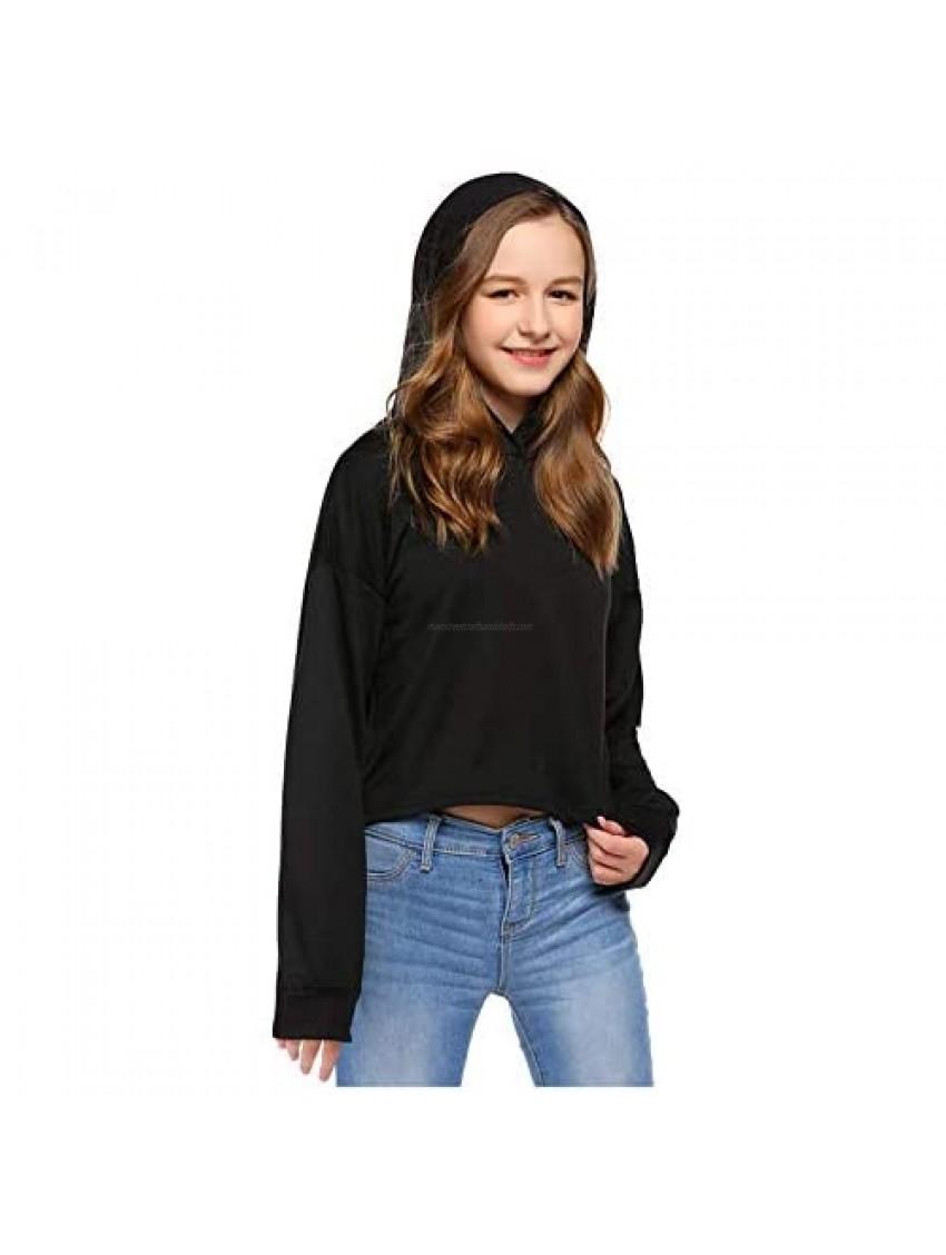Forver Cute Baby Short Sleeve Shirt Infant Baby Kids Boys Girls Stripe Printed Zipper Hoodie Pullover Tops A2846
