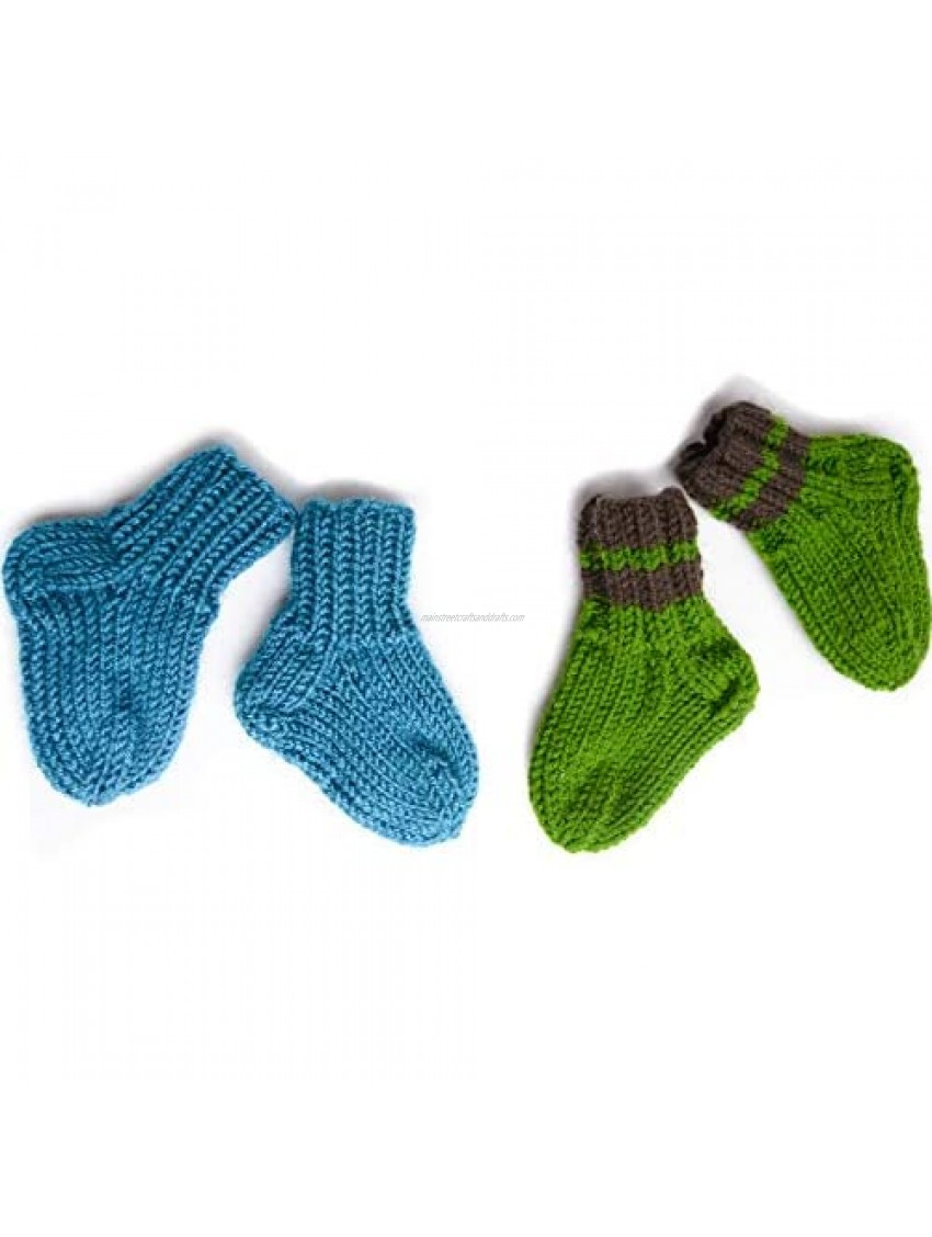 New soft-handmade baby socks newborn clothes cotton wool acryl socks hand-knitted New-soft-handmade-baby-socks-baby-clothes-cotton-wool-acryl-socks-hand-knitted