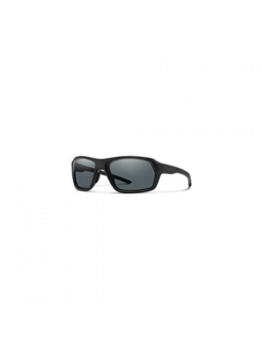 Smith Rebound Sunglasses