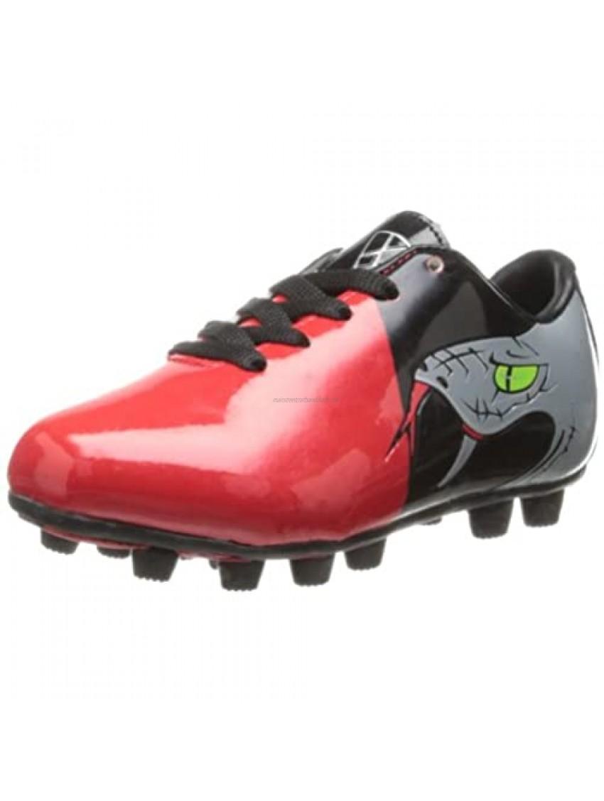 Vizari Snake FG Soccer Shoe (Toddler/Little Kid)