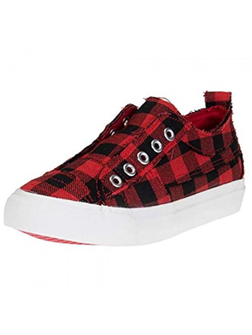 Corkys Footwear Boys Kids Babalu Casual Shoe